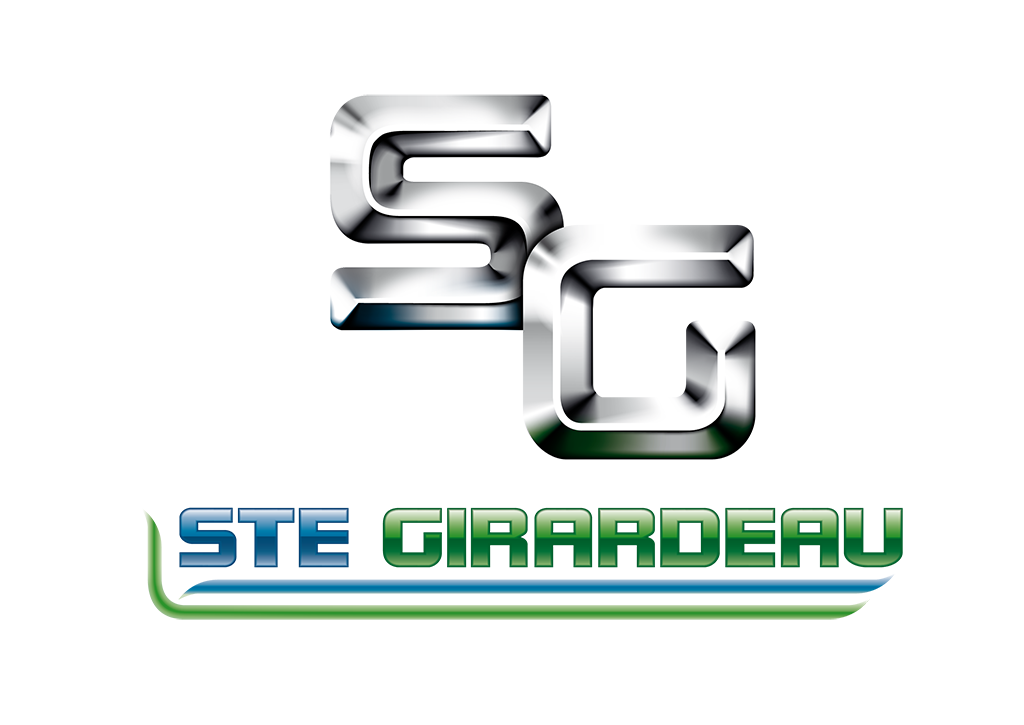 LOGO-SG-2017-fond transparent - WEB