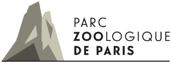Logo_du_parc_zoologique_de_Paris