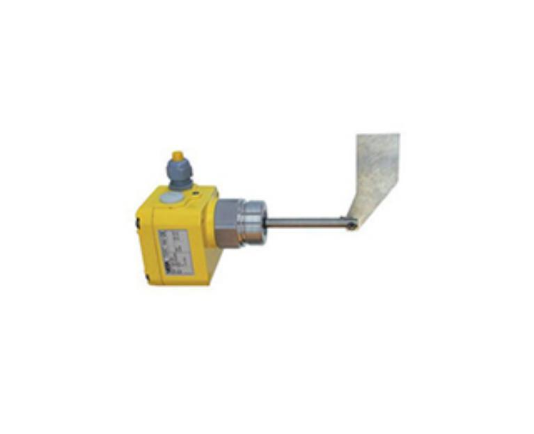 composants-et-accessoires (1)