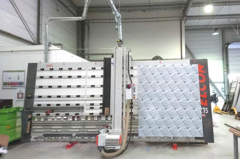 girpan-capatage-des-scies-a-panneaux-brevetees