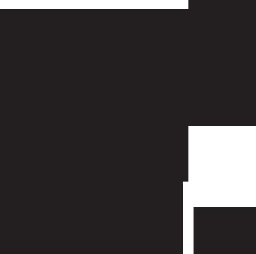 logo-museedarts