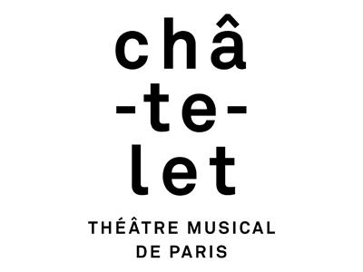 theatre le chatelet